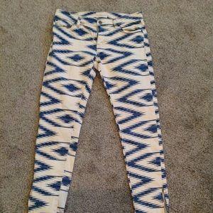 Denim &Supply Ralph Lauren Jeans